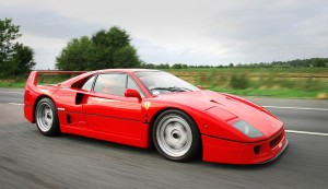 1280px-F40_Ferrari_20090509