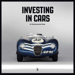 INVESTING IN CARS_COVER PROEF
